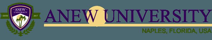 Anew University
